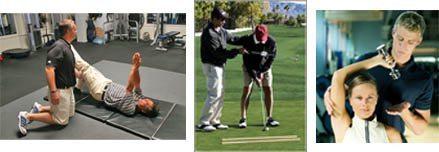 Golf Coaches,Golf Trainers,Golf Teachers,Golf Fitness