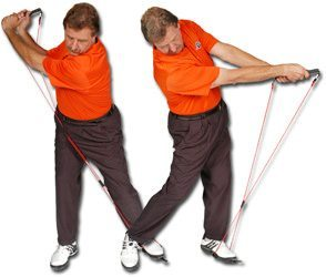 Power-swing-trainer-back-swing-follow-through-Ken