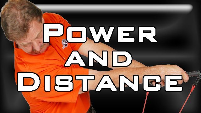 Power-Distance