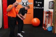 Tips & Drills