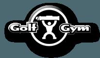 GOLFGYM®, LLC