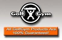 golfgym,golf,gym,golf fitness,golf fitness equipment