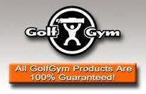 golfgym,golf,gym,golf fitness,golf fitness equipment