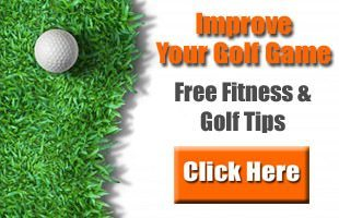 golfgym,golf,gym,golf gym,golf fitness,golf swing