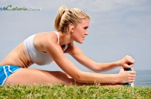 how-much-exercise-to-lose-weight.jpg