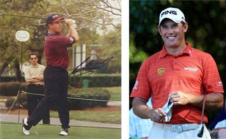 Lee Westwood,PGA Tour,EuropeanTour,Golfer,golf