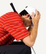 Golf Mental caoch,Golf,Golf Swing