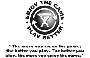 Enjoy-Play-Better