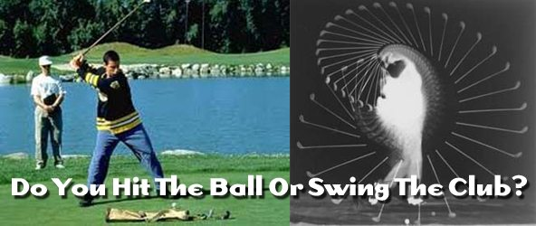 Golf Swing,Golf,Hit The Ball,Swing