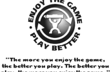 Enjoy-PlayBetter+Logo-2.png