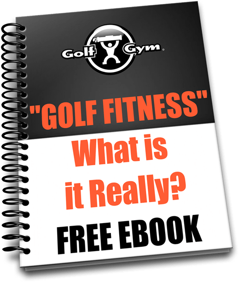 """""""'Golf Fitness' What is it Really?"""""""