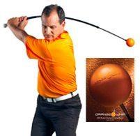 Orange Whip Trainer,Orange Whip