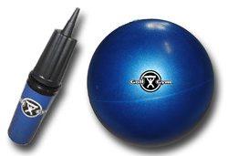 Sport Ball & Pump