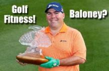 Kevin Stadler,PGA