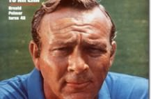 Arnold Palmer224