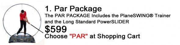 Par Package