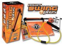 PowerSWING Plus,GolfGym,Golf Swing
