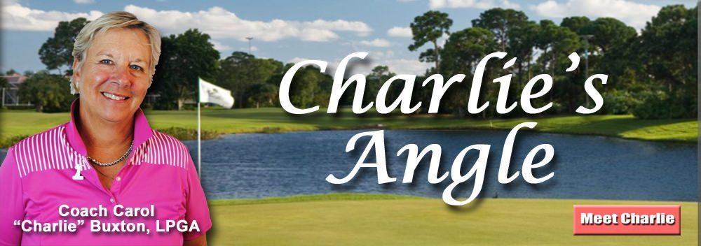 Charlies-Angle-Slider