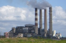 PowerPlant,Power,Power Plant,Generate Power