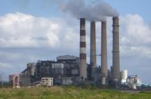 PowerPlant,Power,Power Plant,Generate Power