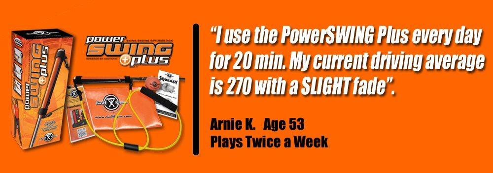 Testimonial-Slide-Arnie-K-2