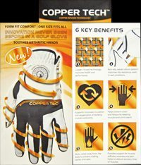 Copper Tech - Featured Image