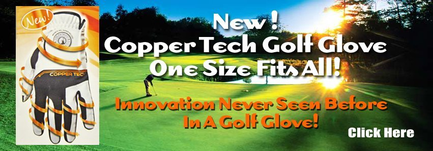 CopperTech-Golf-Glove-Slide