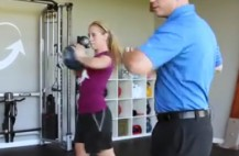 Jason Glass,Coach Glass,Golf Fitness,Golf Swing,Golf Swing Sequence,Kinematic Sequence,Golf Rotation,Rotational Swing