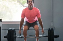Rory McIlroy,Golf Fitness,Strength,GolfGym