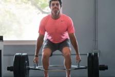 Rory McIlroy,Golf Fitness,Strength,GolfGym