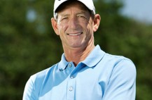 Hank Haney,Swing Speed,GolfGym,GolfGym PowerSWING Plus,Haney,Speed,Swing Fast