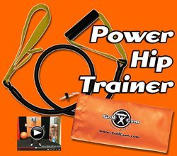Power Hip Trainer,Hip Power,Hip Turn,Rotation