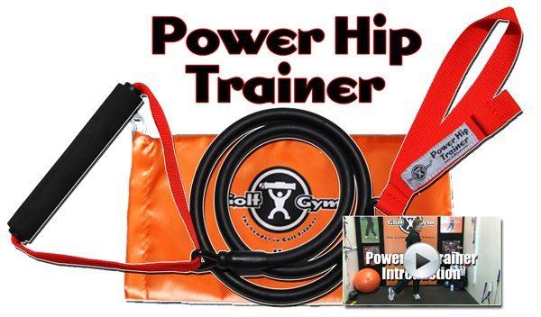 GolfGym Power Hip Trainer,Power Hip Trainer,Power Hip,Hips,Rotation