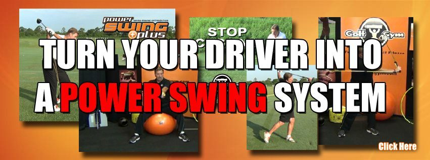 PowerSWING-Plus-Turn-Your-Driver
