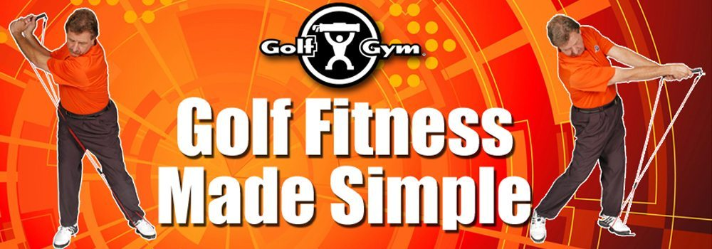 Golf-Fitness-Made-Simple-Final