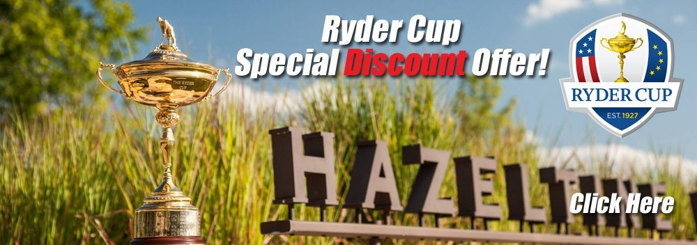 Ryder-Cup-Special-Offer-2016