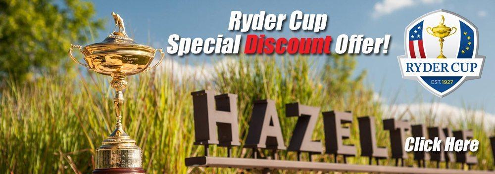 Ryder-Cup-Special-Offer-2016