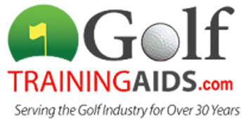 Golf Training Aids,Golf,Training Aids,Swing Trainers,Golf Training Aids.com