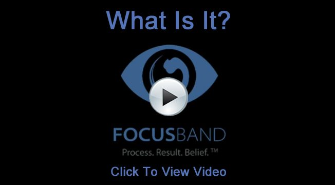 Video,FocusBand,Focus Band,Neurofeedback,Brain Sensor,Brain Sensor Headband