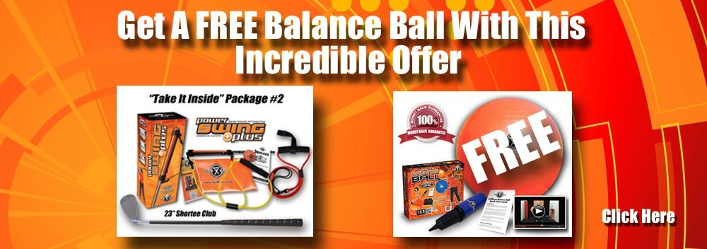 Free-Ball-w-TII-Package-2