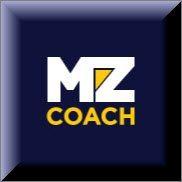 MZ Coach,Rick Sessinghaus,Mental Zone Coaching