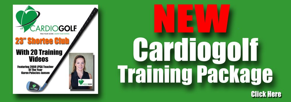 Cardiogolf-Training-Slider