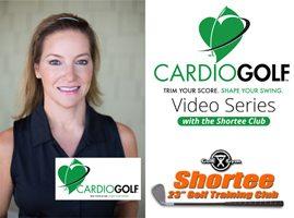 Cardiogolf,Karen Palacios Jansen,Karen Jansen,Cardiogolf videos