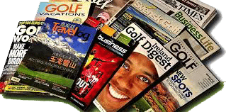 Golf Magazines,Golf,Magazines,Golf Magazine,Golf Digest