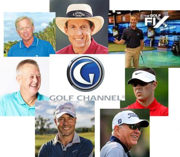 Golf Teachers,Golf Instructors,Golf,Golf Swing