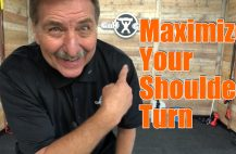 Maximize-Your-Shoulder-Turn