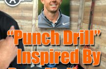 Punch Drill Blog Image